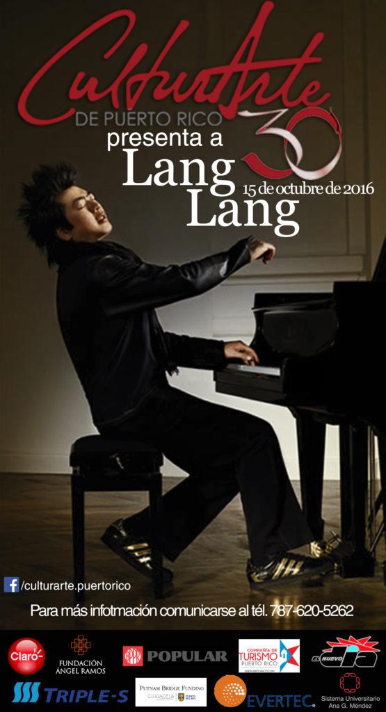 Lang-Lang_Oct15