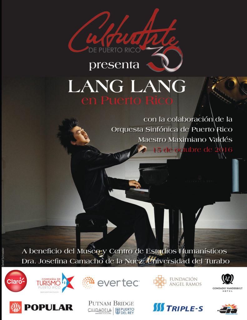 05culturarte_lang_lang2016-3